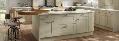 kitchen cabinet kitchen cabinets for less kitchen cabinet brands