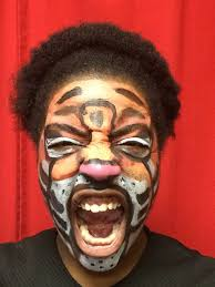 make up classes in detroit jackson state theatre costume shop costume make
