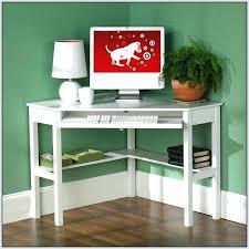 Corner Computer Desk Target Office Desk Target Target Computer Desk Office Desk Target