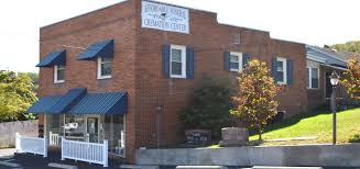 cheap funeral homes affordable funeral and cremation center nutter fort wv funeral