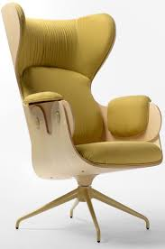 Shape Shifting Furniture 3418 Best Sillas Chairs Taburetes Stools Sillones Images On
