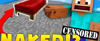 Bed Wars The Challenge Bed Wars 333games Com