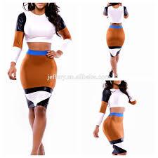 lastest girls u0027 party dress long sleeve bodycon dress