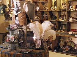 Best Antique Shopping In Texas   64 best best antique stores in texas images on pinterest antique