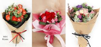 flowers for cheap cheap singapore flowers below sgd 50 working with grace