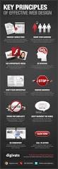 top 25 best website designs ideas on pinterest website layout