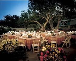 monterey wedding venues 26 best wedding venues images on california wedding