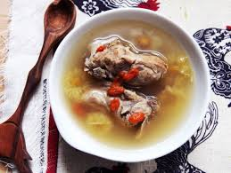 haricots verts cuisin駸 les 81 meilleures images du tableau 靓汤sur recettes
