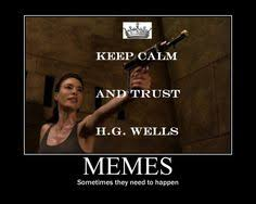 Warehouse Meme - warehouse 13 gifs google search warehouse 13 pinterest