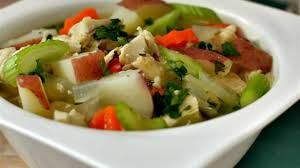 the day after turkey soup recipe allrecipes