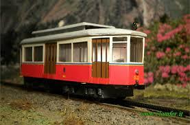 cremagliera sassi superga tram superga