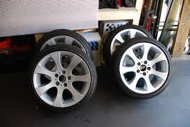 nissan 350z oem wheels 100 ideas bmw oem rims for sale on fhetch us