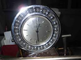 Bling Alarm Clock Your Proud Clock Collection Grand Father Wall Alarm U0026 Table