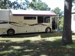 Automatic Rv Awning The 25 Best Rv Awning Replacement Ideas On Pinterest Travel