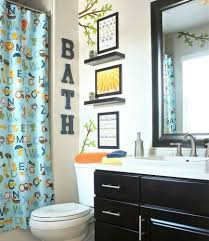 little boy bathroom ideas give your kids the coolest bathroom with these 13 jaw dropping