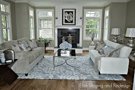 Transitional Decorating Style Interesting Transitional Home Decor Nice Ideas Transitional