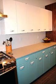 Retro Metal Kitchen Cabinets Value And Retro Style Metal Kitchen - Metal kitchen cabinets vintage