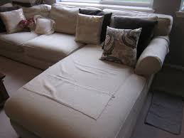 How To Make Slipcover For Sectional Sofa Furniture Slipcover Sectional Sofa Lovely Decorating Cozy