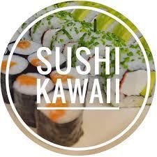 cuisine kawaii sushi kawaii gabriela poniente ร านซ ช puente alto chile