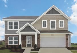 Fischer Homes Design Center Erlanger Ky New Community Now Open In Worthington Oh Fischer Homes Builder