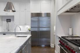 what is shaker style cabinets shaker kitchen cabinets timeless style for all kitchens