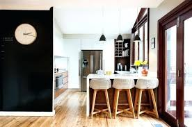 u shaped kitchen layouts with island g shaped kitchen layout u shaped kitchen layout with island