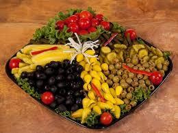 thanksgiving relish tray ideas alorah my sweet granddaughter