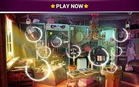 hidden object beauty salon u2013 find objects game android apps on