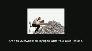 Resume Writing Orange County Teacher Resume Writing Service A Resumes For Teachers