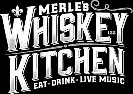 black friday whiskey deals merle u0027s whiskey kitchen eat drink u0026 live music