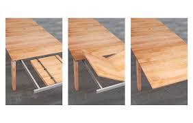 Esszimmer M El Boss Tisch Stuhl 28 Images Esszimmer Ikea Tisch Und Stuhl Deutsche