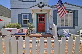1929 original beach house balboa island ra89072 redawning