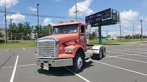 freightliner trucks in new jersey for sale used trucks on