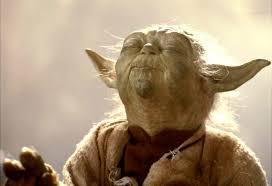 Meme Generator Yoda - yoda smell meme generator