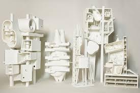 bureau architecture a model of architecture architect magazine exhibitions