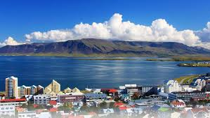 reykjavik hotel guide hotel is travel blog