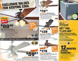home depot black friday 2014 husky jack home depot ad deals 6 6 6 12 father u0027s day savings sale
