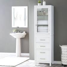 bathroom linen storage ideas linen storage cabinets linen storage cabinets bathroom linen storage
