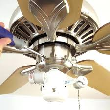 installing ceiling fan with light installing ceiling fan with light tirecheckapp com