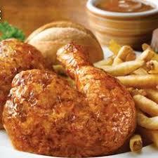 swiss chalet secret sauce copycat recipe dipping for chicken