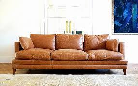 canapé poltrona frau poltrona frau canapé en cuir résultat supérieur 5 incroyable