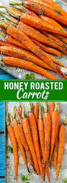 best 25 recipes for carrots ideas on paleo side