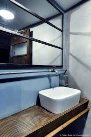Restaurant Bathroom Design Colors 101 Best Toilets Images On Pinterest Toilets Bathroom Ideas And