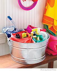 calgary home and interior design interior design calgary diy renovation declutter touch