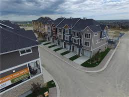 affordable nolan hill townhouses for sale in calgary