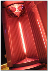 red light tanning bed reviews angel red light therapy reviews willdrost