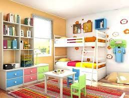 child bedroom ideas small childrens bedroom ideas small children bedroom best kids room