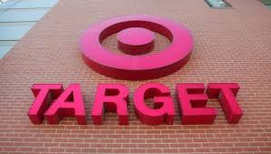 target black friday daily deals cyber week