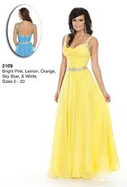 prom dress stores in columbus ohio 86 best prom and pageant images on prom dresses
