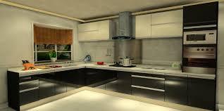 steel kitchen cabinet long won trading stainless steel kitchen cabinet accessories